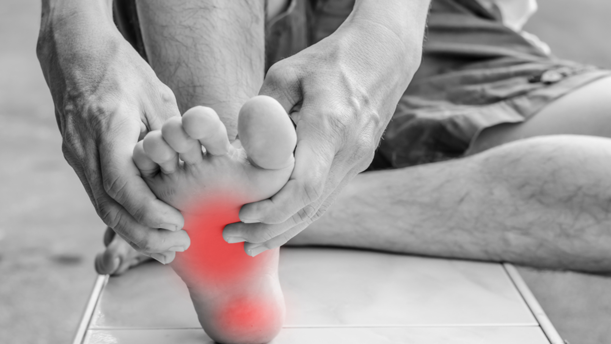 2-December-Constant-Foot-Pain-Blog-Walking-Mobility-Clinics