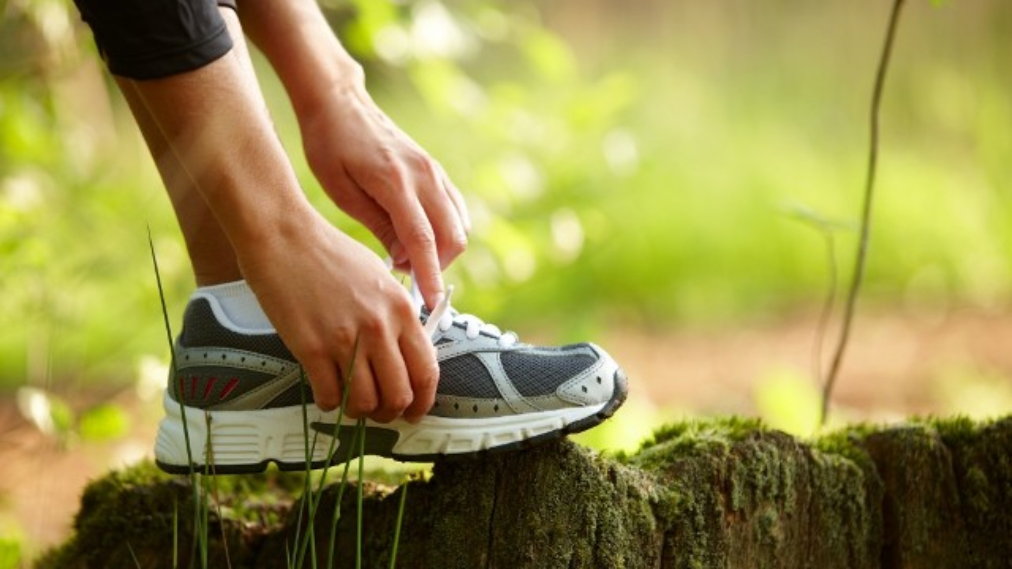 Safety-tips-for-outdoor-training