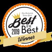 best-award-2019